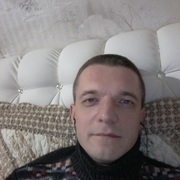 алексей, 40, г.Фрязино