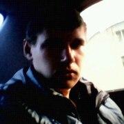 Александр, 24, г.Белогорск