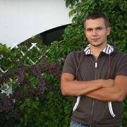 Anton, 31
