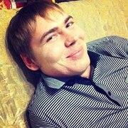 Паша, 29, г.Ивантеевка