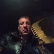 Евгений, 43, г.Наро-Фоминск