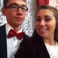 Тимур, 23 года, Козерог, Уфа
