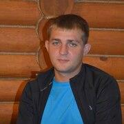 Алексей, 31, г.Чапаевск