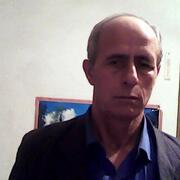 Иса, 54, г.Ставрополь