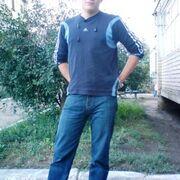 Юрий, 32, г.Воскресенское