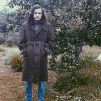 Тимур, 26 лет, Рак, Москва