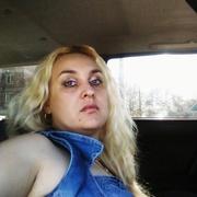 Элеонора, 43, г.Майкоп