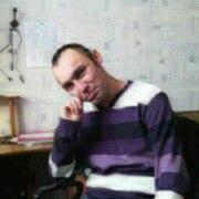 Данил, 32, г.Янаул