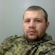 Алексей, 31, г.Лабинск