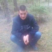 Владимир, 25, г.Селижарово