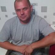олег, 42, г.Шахунья