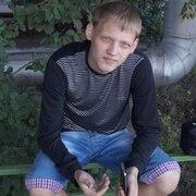 Игорь, 19, г.Нижний Новгород