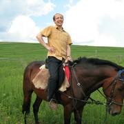 Алексей, 36, г.Лысково
