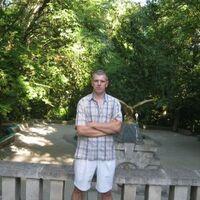 Александр, 43 года, Телец, Воронеж