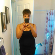 Jasmine Hatfield, 48, г.Маунт Лорел