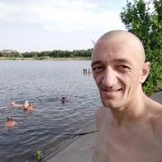 Анатолий, 34, г.Херсон