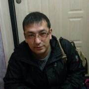 Дмитрий, 40, г.Анбэцу