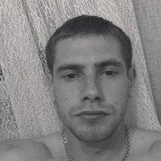 Tanagen, 33, г.Донецк