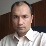 Миша, 49, г.Москва