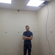 Олександр, 23, г.Костополь