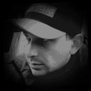 Иван, 36, г.Заводоуковск