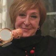 Татьяна, 51, г.Астрахань
