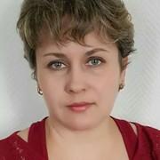 Людмила, 48, г.Благовещенка