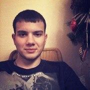 Сергей, 24, г.Заводоуковск