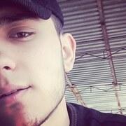 Али, 23, г.Самарканд