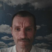Виталя, 51, г.Большая Мурта