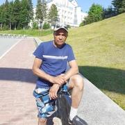 Шамиль, 51, г.Челябинск