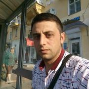 FELIKS, 31, г.Калуга