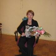 Ольга Данилова, 52, г.Ижевск