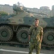 Дима, 38, г.Нахабино