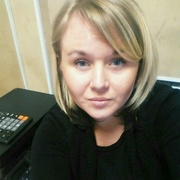 Юлия, 28, г.Саранск