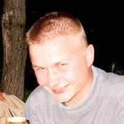 Андрей, 38, г.Смоленск