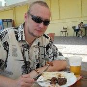 Роман, 34, г.Нытва