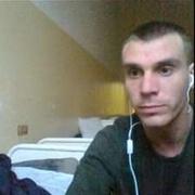 слава, 20, г.Николаев