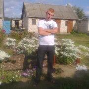 Виталик, 28, г.Старобельск