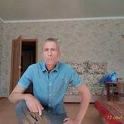 эдуард, 56, г.Магнитогорск