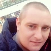 Вячеслав, 29, г.Мариуполь