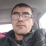 Фарход, 36, г.Екатеринбург