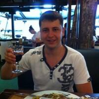 Анатолий, 30 лет, Овен, Барнаул