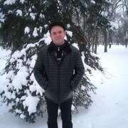 Николай, 42, г.Солигорск