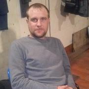 Алексей, 37, г.Кисловодск