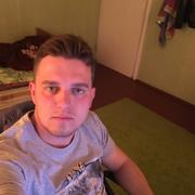 игорь, 28, г.Белгород