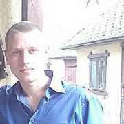 Дима, 21, г.Сумы