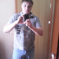 Сергей, 29 лет, Рыбы, Санкт-Петербург
