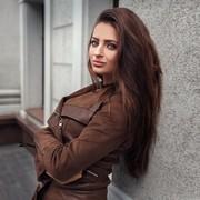 Вероника, 29, г.Магнитогорск