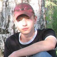 Aleksandr, 34 года, Водолей, Первоуральск